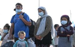 ΝΕΑ ΕΙΔΗΣΕΙΣ (Η Γερμανία πρότεινε να αναλάβει τα έξοδα για πρόσφυγες που επαναπροωθούνται στην Ελλάδα)