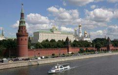 ΝΕΑ ΕΙΔΗΣΕΙΣ (Το Κρεμλίνο υπόσχεται ανταποδοτικά μέτρα στις κυρώσεις από ΗΠΑ και ΕΕ)
