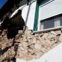 ΝΕΑ ΕΙΔΗΣΕΙΣ (Λάρισα: Ξεκινούν εκτεταμένοι έλεγχοι στα κτίρια των περιοχών που επλήγησαν από τον ισχυρό σεισμό)