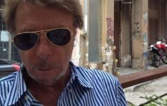 ΝΕΑ ΕΙΔΗΣΕΙΣ (Πέθανε ο δημοσιογράφος Άρης Σκιαδόπουλος)