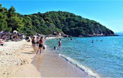 ΝΕΑ ΕΙΔΗΣΕΙΣ (Θεοχάρης: Τι προβλέπει το σχέδιο επανεκκίνησης του ελληνικού τουρισμού)