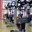 ΝΕΑ ΕΙΔΗΣΕΙΣ (Έρευνα: Ασφαλής η χρήση μάσκας σε έντονη άσκηση όπως γυμναστήρια)