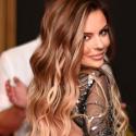 ΝΕΑ ΕΙΔΗΣΕΙΣ (Άντζελα Περιστέρη: Η εκπρόσωπος της Αλβανίας στη Eurovision 2021 έχει κάτι από Ελλάδα)