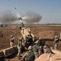 ΝΕΑ ΕΙΔΗΣΕΙΣ (Αφγανιστάν: Την Πρωτομαγιά ξεκινά η αποχώρηση των δυνάμεων του ΝΑΤΟ)