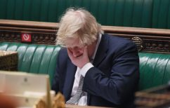 ΝΕΑ ΕΙΔΗΣΕΙΣ (Σάλος στη Βρετανία με δήλωση Τζόνσον: «Όχι άλλα lockdown~Αφήστε τα πτώματα να στοιβάζονται κατά χιλιάδες»)