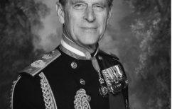 ΝΕΑ ΕΙΔΗΣΕΙΣ (Πρίγκιπας Φίλιππος : Όλο το σχέδιο για την κηδεία του – Δεν θα παρευρεθεί η Μέγκαν Μαρκλ)