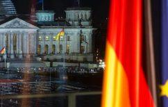 ΝΕΑ ΕΙΔΗΣΕΙΣ (Κοινή συνεδρίαση των υπουργικών συμβουλίων Γερμανίας και Κίνας)