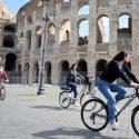 ΝΕΑ ΕΙΔΗΣΕΙΣ (Ιταλία: Τέλος οι μάσκες σε εξωτερικούς χώρους από 28 Ιουνίου)