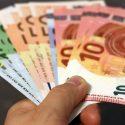 ΝΕΑ ΕΙΔΗΣΕΙΣ (Συντάξεις Μαΐου 2021: Πότε πληρώνονται οι συνταξιούχοι – Οι ημερομηνίες)