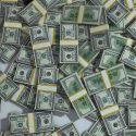 ΝΕΑ ΕΙΔΗΣΕΙΣ (Ποιος είναι ο νεότερος δισεκατομμυριούχος στον κόσμο)