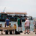ΝΕΑ ΕΙΔΗΣΕΙΣ (Handelsblatt για τουρισμό: «H Ελλάδα προχωρά μόνη μπροστά»)