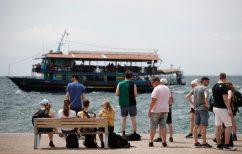 ΝΕΑ ΕΙΔΗΣΕΙΣ (ΥΠΑ: Πώς ταξιδεύουμε από Παρασκευή 14/5 προς τα νησιά -Οδηγίες για πτήσεις εσωτερικού)