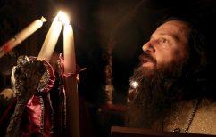 ΝΕΑ ΕΙΔΗΣΕΙΣ (Πάσχα 2021: Πώς θα έρθει το Άγιο Φως στην Ελλάδα)