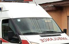 ΝΕΑ ΕΙΔΗΣΕΙΣ (Νίγηρας: Τουλάχιστον 20 παιδιά νεκρά από πυρκαγιά σε βρεφονηπιακό σταθμό)