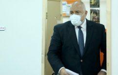 ΝΕΑ ΕΙΔΗΣΕΙΣ (Κυβέρνηση τεχνοκρατών προτείνει ο Μπορίσοφ στη Βουλγαρία)
