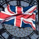ΝΕΑ ΕΙΔΗΣΕΙΣ (Βρετανία: Η κυβέρνηση θέλει να επιτρέψει στους πολίτες να ταξιδεύουν και πάλι στο εξωτερικό)