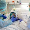 ΝΕΑ ΕΙΔΗΣΕΙΣ (Reuters: Ξεπέρασαν τα τέσσερα εκατομμύρια οι θάνατοι από Covid-19 παγκοσμίως)