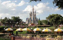 ΝΕΑ ΕΙΔΗΣΕΙΣ (Γαλλία: Μεγάλο κέντρο εμβολιασμού θα λειτουργήσει στην Disneyland)