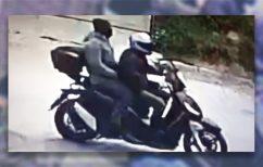 ΝΕΑ ΕΙΔΗΣΕΙΣ (Δολοφονία Καραϊβάζ: Το «προφίλ» των δυο εκτελεστών – Πού τους αναζητεί η αστυνομία)