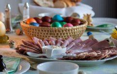 ΝΕΑ ΕΙΔΗΣΕΙΣ (Πάσχα: Οι φετινοί κανόνες για το γιορτινό τραπέζι και τις μετακινήσεις – Τι ισχύει για τις εκκλησίες)