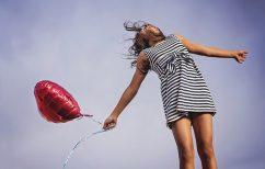 ΝΕΑ ΕΙΔΗΣΕΙΣ (Πώς να γίνεις ευτυχισμένος ανάλογα με το ζώδιό σου)