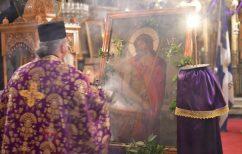 ΝΕΑ ΕΙΔΗΣΕΙΣ (Ιερά Σύνοδος: Ανοιχτοί οι ναοί την Μεγάλη Εβδομάδα – Στις 21:00 η Ανάσταση)