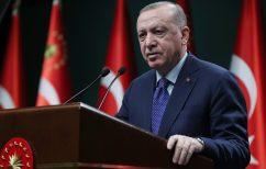 ΝΕΑ ΕΙΔΗΣΕΙΣ (Τέσσερα χτυπήματα στον Ερντογάν από τις ΗΠΑ)