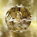 ΝΕΑ ΕΙΔΗΣΕΙΣ (Ψηφιακό ευρώ: Οι πολίτες ζητούν διασφάλιση του απορρήτου συναλλαγών)