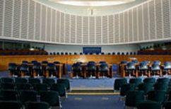 ΝΕΑ ΕΙΔΗΣΕΙΣ (Ευρωπαϊκό Δικαστήριο των Δικαιωμάτων του Ανθρώπου: Βαριά καταδίκη της Τουρκίας για την κράτηση του δημοσιογράφου και συγγραφέα Αχμέτ Αλτάν)