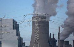 ΝΕΑ ΕΙΔΗΣΕΙΣ (SOS από τον Διεθνή Οργανισμό Ενέργειας για τις εκπομπές CO2)