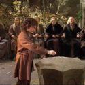 ΝΕΑ ΕΙΔΗΣΕΙΣ (Ο Άρχοντας των Δαχτυλιδιών: «Η πιο ακριβή τηλεοπτική σειρά που έγινε ποτέ»)