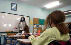 ΝΕΑ ΕΙΔΗΣΕΙΣ (Κεραμέως: «Self test και στα νηπιαγωγεία -Το σχολικό έτος θα ξεκινήσει νωρίτερα»)