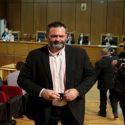 ΝΕΑ ΕΙΔΗΣΕΙΣ (Ο Γιάννης Λαγός επιστρέφει στις Ελληνικές φυλακές – Το Βέλγιο αποφάσισε την έκδοσή του)