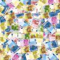 ΝΕΑ ΕΙΔΗΣΕΙΣ (Ενίσχυση 400 ευρώ σε ελεύθερους επαγγελματίες και αυτοαπασχολούμενους επιστήμονες)