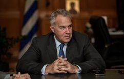 ΝΕΑ ΕΙΔΗΣΕΙΣ (Βορίδης: Να πάρει θέση ο ΣΥΡΙΖΑ για το θέμα της ψήφου των αποδήμων)