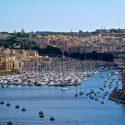 ΝΕΑ ΕΙΔΗΣΕΙΣ (Η Μάλτα «πληρώνει» τους τουρίστες που θα την επισκεφθούν το καλοκαίρι)