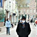 ΝΕΑ ΕΙΔΗΣΕΙΣ (Αυτή η χώρα καταργεί πρώτη τις μάσκες σε εξωτερικούς χώρους)