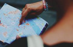 ΝΕΑ ΕΙΔΗΣΕΙΣ (ΔΝΤ: Η πανδημία θα επιβαρύνει περισσότερο τις εξαρτημένες από τον τουρισμό οικονομίες)