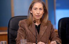 ΝΕΑ ΕΙΔΗΣΕΙΣ (Ξενογιαννακοπούλου: «Το εργασιακό νομοσχέδιο της κυβέρνησης αποτελεί λαίλαπα χωρίς όρια»)