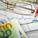 ΝΕΑ ΕΙΔΗΣΕΙΣ (Αυξήσεις και αναδρομικά για 50.000 νέους συνταξιούχους από τέλος Ιουνίου)