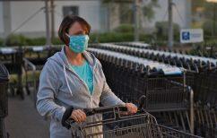 ΝΕΑ ΕΙΔΗΣΕΙΣ (Αυστραλία: Γιατί δεν βιάζεται να «ανοίξει» παρότι έχει σχεδόν απαλλαγεί από τον ιό)