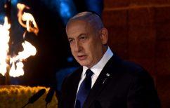 ΝΕΑ ΕΙΔΗΣΕΙΣ (Νετανιάχου: Οι επιχειρήσεις στη Γάζα δεν θα τερματιστούν σύντομα)