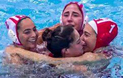 ΝΕΑ ΕΙΔΗΣΕΙΣ (Στον τελικό της Ευρώπης οι γυναίκες του Ολυμπιακού στο πόλο!)