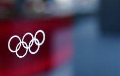 ΝΕΑ ΕΙΔΗΣΕΙΣ (Ιαπωνία: Ανοιχτό το ενδεχόμενο της ακύρωσης των Ολυμπιακών Αγώνων)
