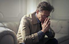 ΝΕΑ ΕΙΔΗΣΕΙΣ (Bloomberg: Οι εργοδότες έχουν γίνει σκληροί και οι εργαζόμενοι είναι δυστυχισμένοι και θέλουν να φύγουν)