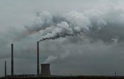 ΝΕΑ ΕΙΔΗΣΕΙΣ (ΗΠΑ και Κίνα «δεσμεύονται να συνεργαστούν» για την αντιμετώπιση της κλιματικής κρίσης)