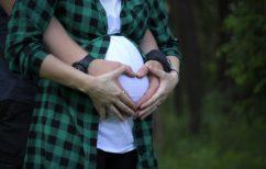 ΝΕΑ ΕΙΔΗΣΕΙΣ (Η Σουηδία αντιμετωπίζει έλλειψη σπέρματος λόγω της πανδημίας)