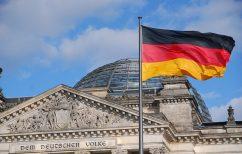 ΝΕΑ ΕΙΔΗΣΕΙΣ (Γερμανία: Ασυμβίβαστη με τις παραμέτρους του ΟΗΕ η πρόταση για δύο κράτη στην Κύπρο)