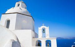 ΝΕΑ ΕΙΔΗΣΕΙΣ (Θεοχάρης: Φυσικά και θα ανοίξει ο τουρισμός στις 14 Μαΐου)