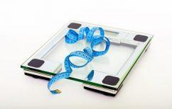 ΝΕΑ ΕΙΔΗΣΕΙΣ (Πόσα κιλά πρέπει να χάσω; Μάθε το άμεσα)